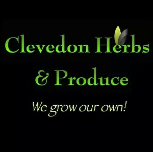 Clevedon Herbs and Produce